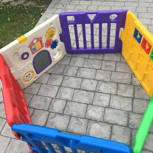 Other - Kids gate